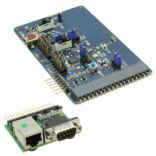 DK-CSR1011-10148-1A Evaluation Board using the BlueCore® CSR8811