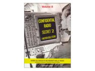 Libro Confidential Radio Secret
