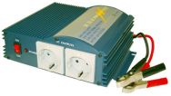 INVERTER ONDA SINUSOIDALE 12 Volts 300 Watt